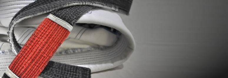 saskblackbelts