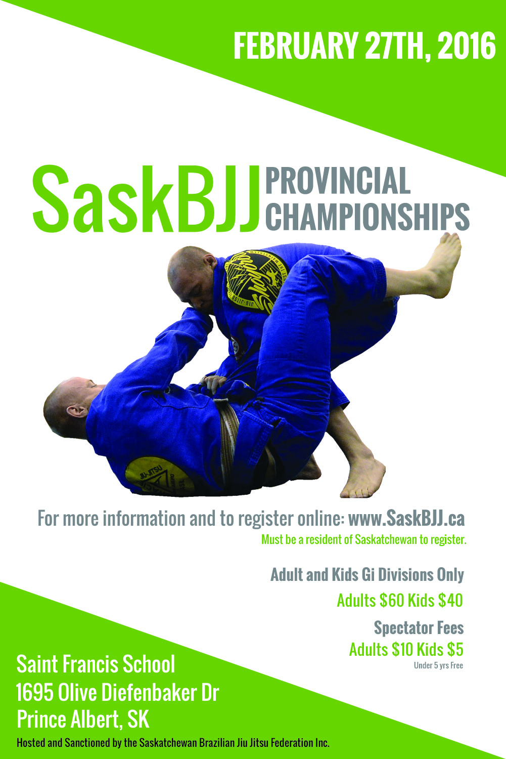 tournaments | SaskBJJ