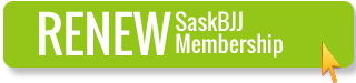 SaskBJJ Memberships