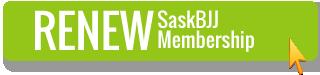 SaskBJJ Memberships