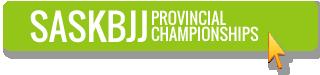 SaskBJJ Provincial Championships